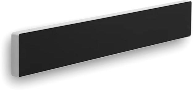 Акустична система Bang & Olufsen Beosound Stage Silver/Black (2004-63) - зображення 1