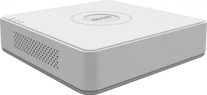 Сетевой видеорегистратор Hikvision DS-7104NI-Q1 - изображение 1