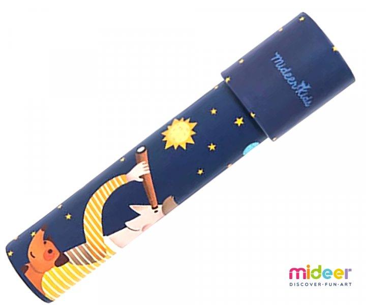 Калейдоскоп MiDeer Звездочет MD0074 - изображение 1