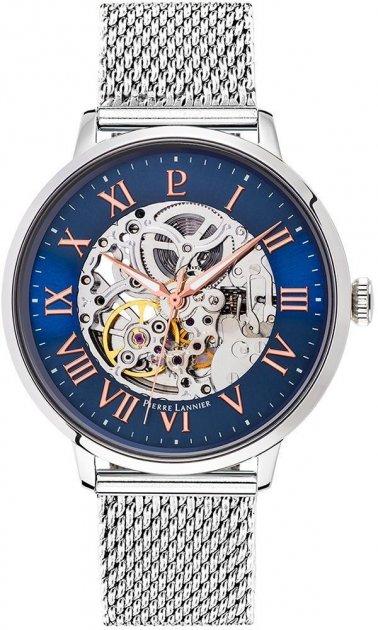 Мужские часы Pierre Lannier 322B168 - изображение 1