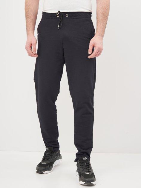Спортивные штаны DEMMA 781 48 Темно-синие (4821000036624_Dem2000000010403) - изображение 1