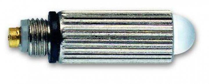 Стандартная криптоновая лампа Flexicare для стандартных ларингоскопов - изображение 1