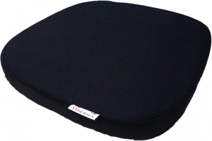 Подушка для стула Andersen Seat L 37х38 см (СМР271)