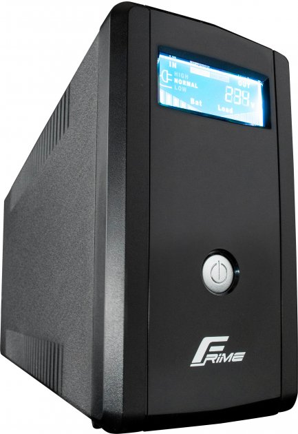 Frime Guard 850VA (FGS850VAPUL) - зображення 1