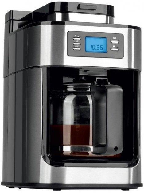 Капельная кофеварка ARDESTO YCM-D1200 - изображение 1