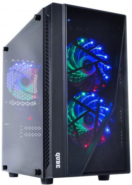 Комп'ютер Artline Gaming X35 v26 (X35v26) - зображення 1