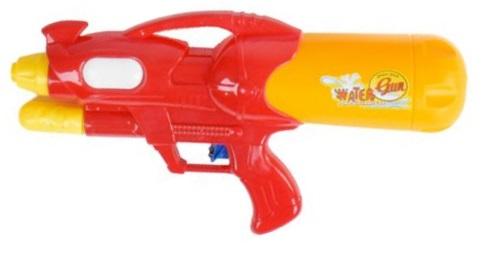 аренда водных пистолетов