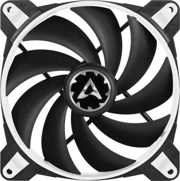 Кулер ARCTIC BioniX F140 White (ACFAN00096A) - зображення 1