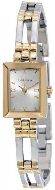 Жіночий годинник Anne Klein 10/4899SVTT - зображення 1