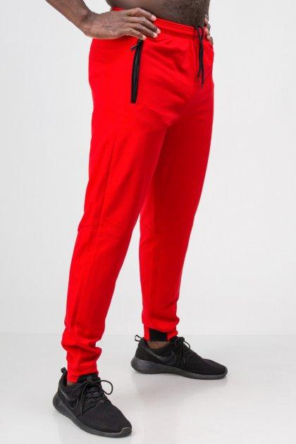 Спортивные штаны WM-008, размер XXL - изображение 1