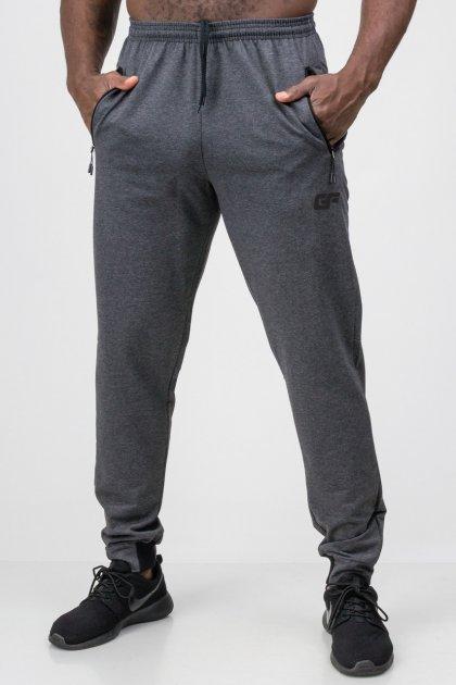 Спортивні штани WM-003, розмір XXXL - зображення 1