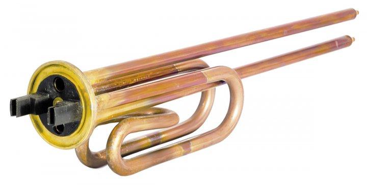 Елемент нагрівальний водонагрівача Atlantic CWH 1500 W - изображение 1