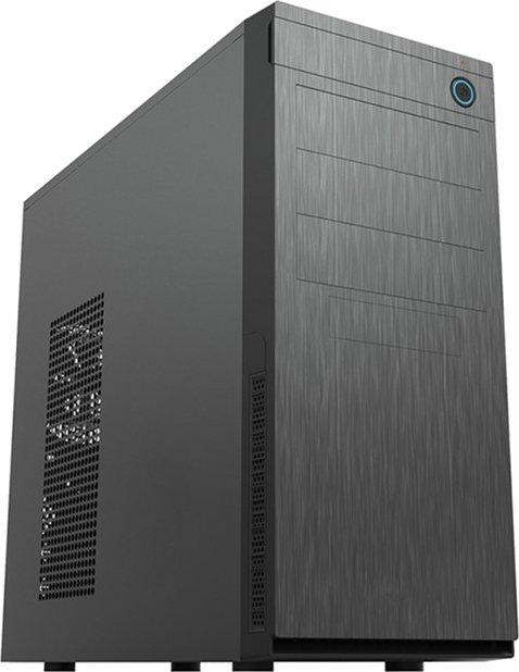 Корпус Chieftec Elox HC-10B (HC-10B-OP) - зображення 1