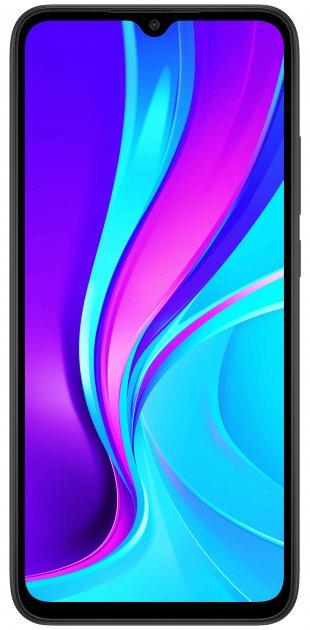 Мобильный телефон Xiaomi Redmi 9C 2/32GB Midnight Grey (660922) - изображение 1