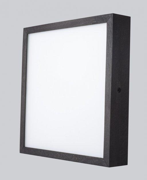 Светильник Vesta Light Photo Frame 66282 Графит - изображение 1