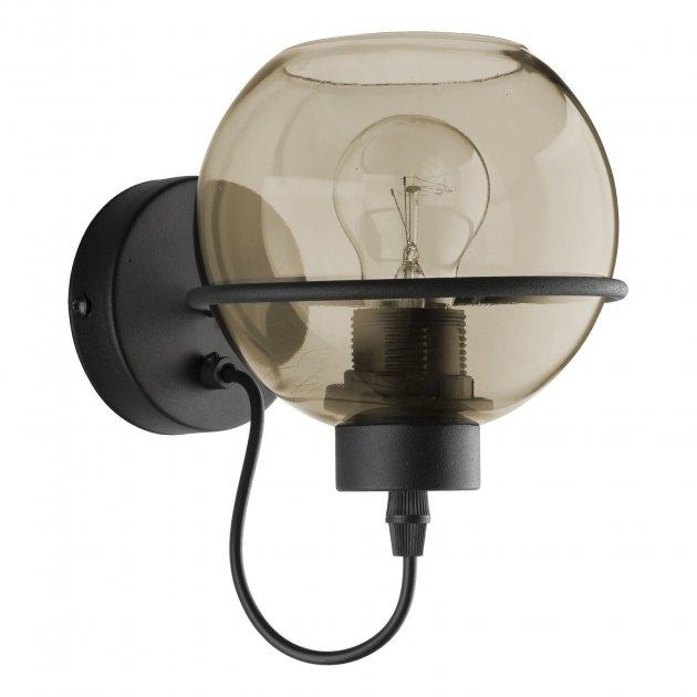 Бра TK Lighting 1971 Pobo (tk-lighting-1971) - зображення 1