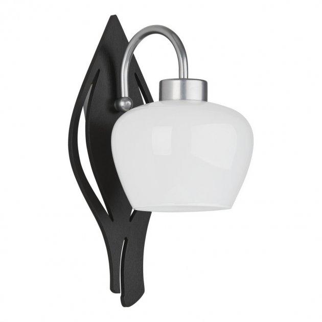 Бра TK Lighting 170 Daisy (tk-lighting-170) - зображення 1