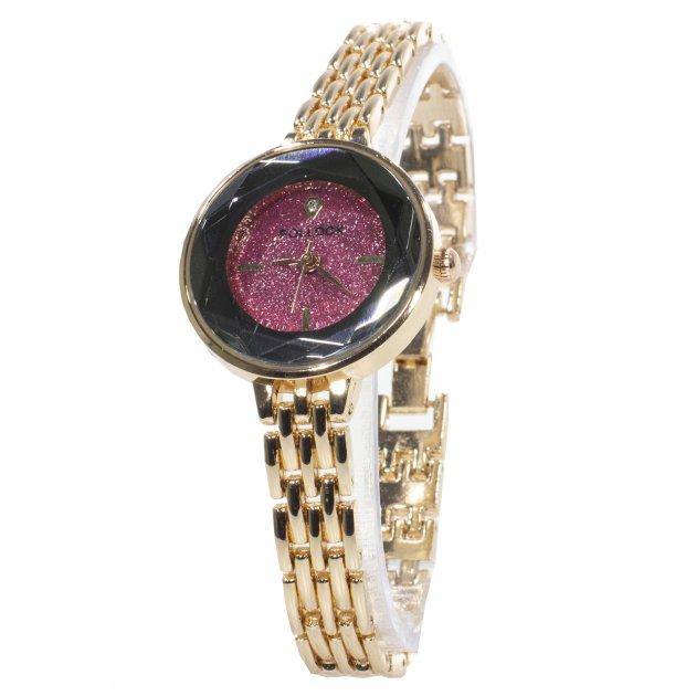 Женские часы Pollock Jewel Red - изображение 1