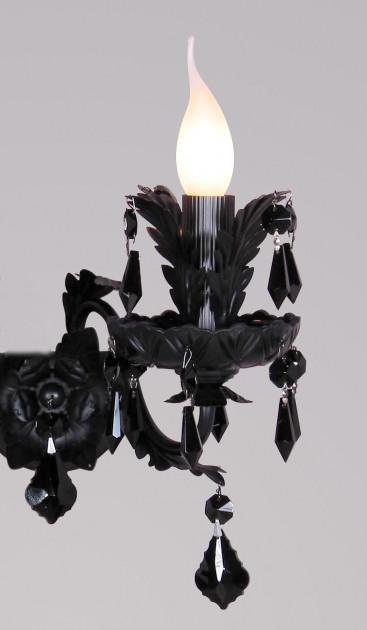 Бра Wunderlicht WL63551-1P61 - изображение 1