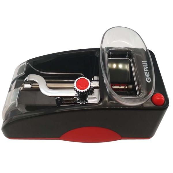 Машинка электрическая для набивки сигарет купить владивосток где купить электронную сигарету в