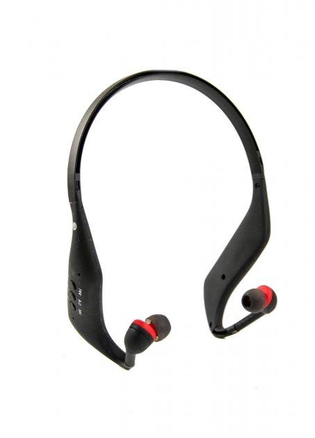 Спортивные Bluetooth наушники JY-BT261 (teh0000027) - изображение 1