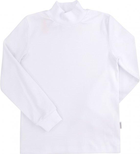 Гольф Бемби ГФ94-100 140 см Белый - изображение 1