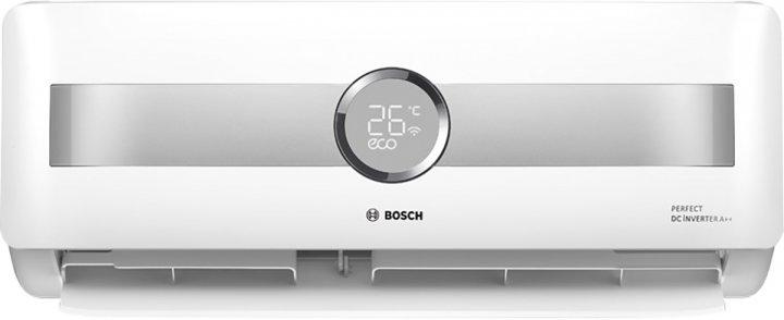 Кондиціонер BOSCH Climate 8500 RAC 5,3 (WiFi) - зображення 1