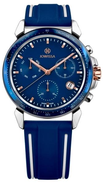 Мужские часы JOWISSA J7.105.L LeWy9 - изображение 1