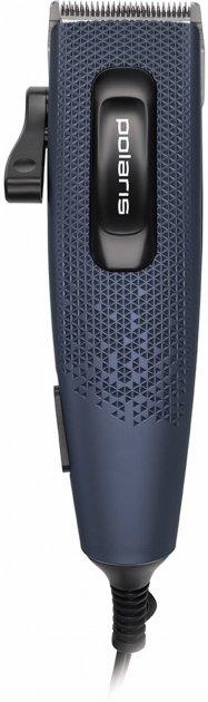 Машинка для стрижки волос POLARIS PHC 0954 - изображение 1