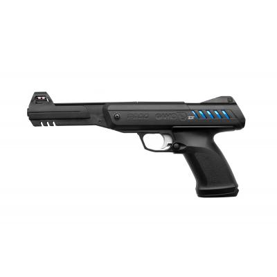 Пневматичний пістолет Gamo P-900 IGT (6111029-IGT) - зображення 1