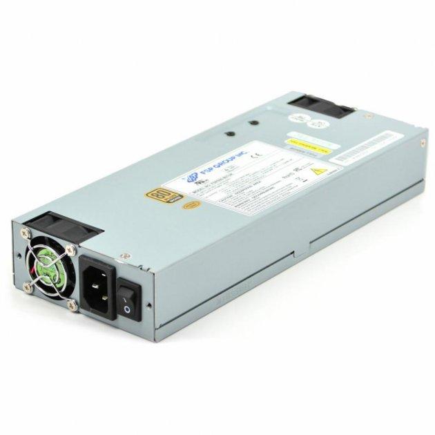 Блок питания FSP 600W (FSP600-801UK) - зображення 1