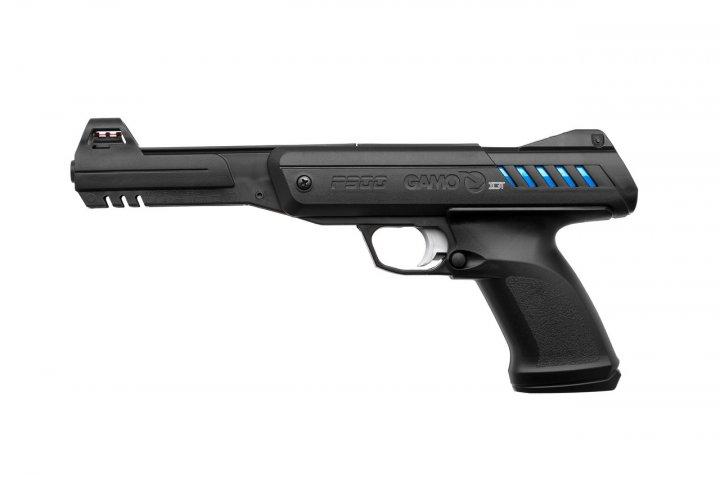 Пневматический пистолет Gamo P-900 IGT - изображение 1