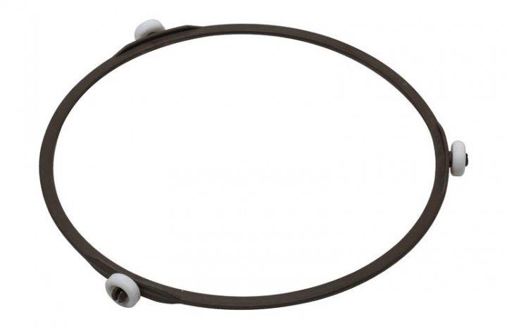 Ролер для мікрохвильової печі Gorenje 131478 - зображення 1