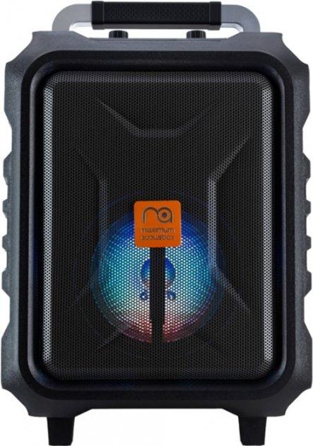 Maximum Acoustics MobiCUBE.60 (22-61-1-1) - изображение 1