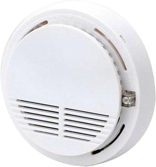 Датчик диму Covi Security SM-01 (24113) - зображення 1