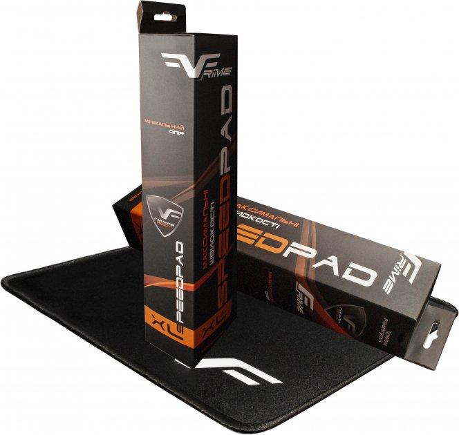 Ігрова поверхня Frime SpeedPad XL (GPF-SP-XL-01) - зображення 1
