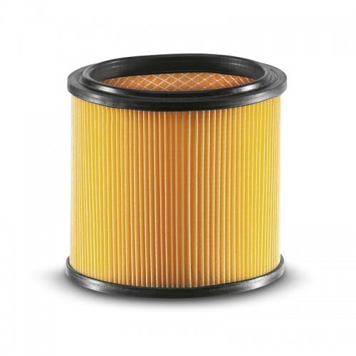 Патронний фільтр для Karcher WD 1 (2.863-013.0) - зображення 1