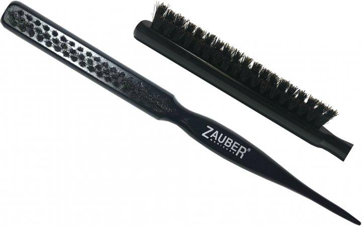 Щетка Zauber-manicure для волос 06-001 (4004900060016) - изображение 1