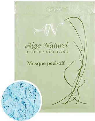 Маска для лица Algo Naturel Бото 25 г (ROZ6206100009) - изображение 1