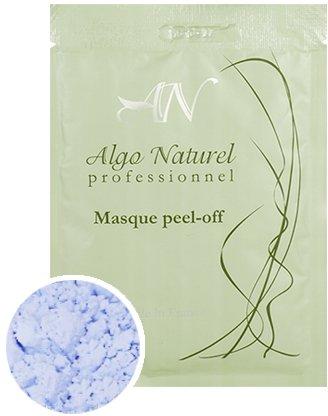 Маска для лица Algo Naturel Регенерирующая 25 г (ROZ6206100045) - изображение 1
