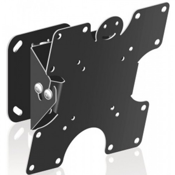 Кронштейн KSL для ТВ наклонно-поворотный 19-43 WM225T - изображение 1