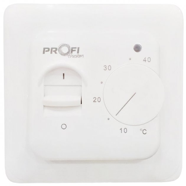 Терморегулятор Profi Therm MEX - изображение 1
