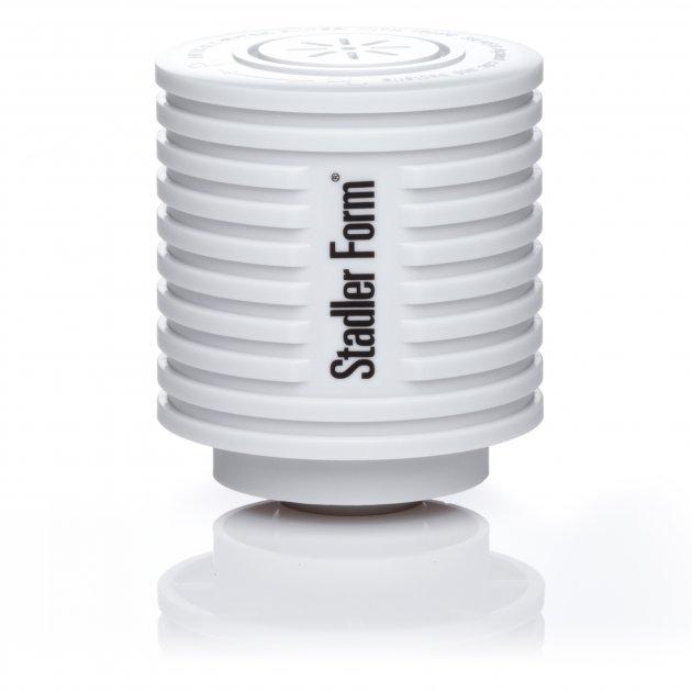 Картридж для пом'якшення води для зволожувачів і мийки повітря Stadler Form Anticalc Cartridge A-112 - зображення 1