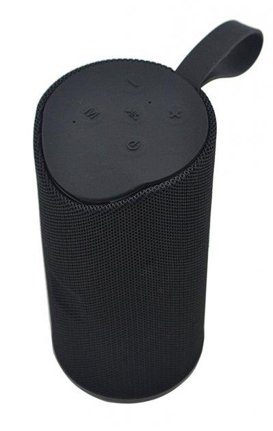 Портативная беспроводная колонка TG Bluetooth 10 Вт (new24) - изображение 1
