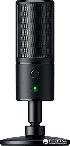 Мікрофон Razer Seiren X (RZ19-02290100-R3M1) - зображення 1
