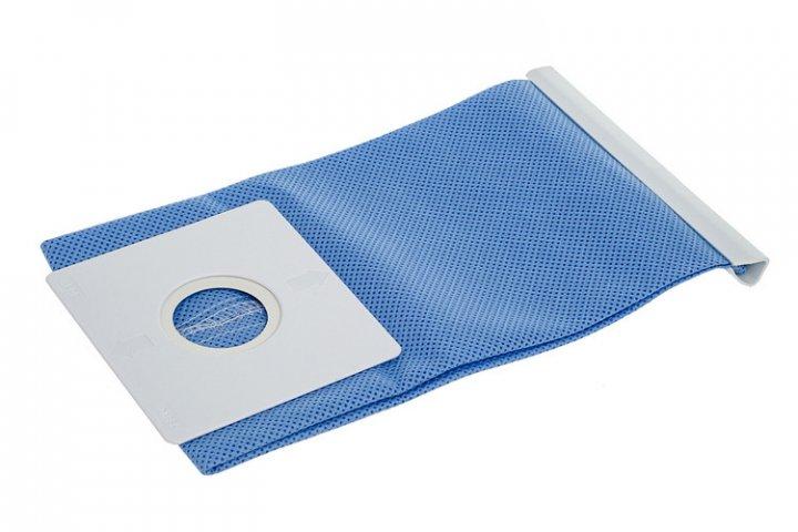 Тканинний мішок для пилососа Samsung DJ69-00481B - зображення 1