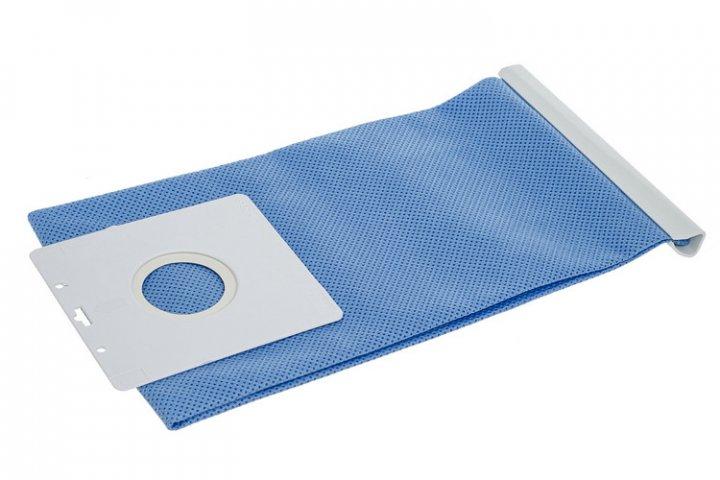 Тканинний мішок для пилососа Samsung DJ69-00420B - зображення 1