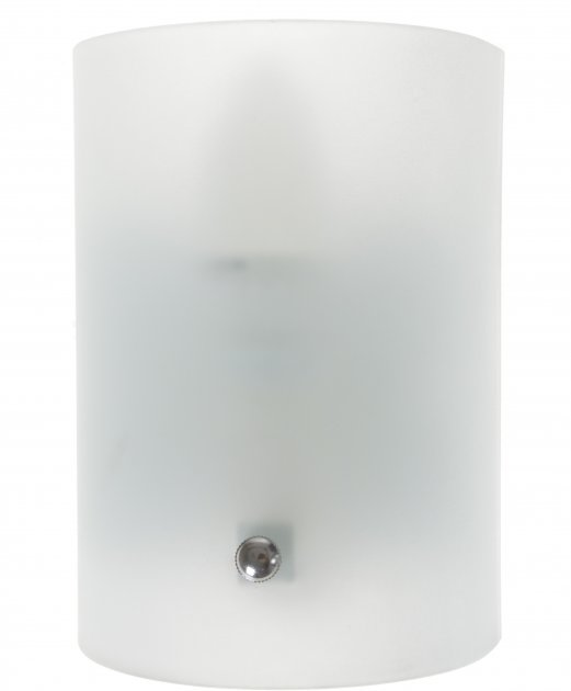 Світильник настінно-стельовий Brille BR02025 (175025) - зображення 1