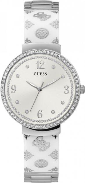 Женские часы GUESS GW0252L1 - изображение 1