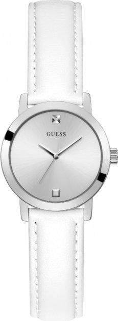 Женские часы GUESS GW0246L1 - изображение 1